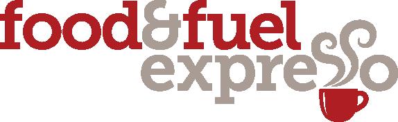 food&fuelexpresso